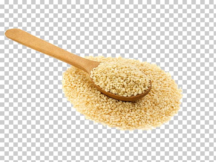 Sesame Foods