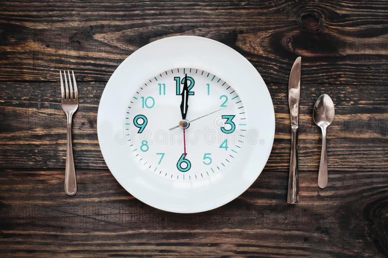 Is Intermittent Fasting the right way to lose weight?